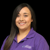 Cristina Espinoza of Costanzo Orthodontics