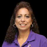 Louisa Avila of Costanzo Orthodontics